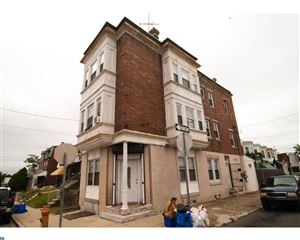 Photo of 6650 MUSGRAVE ST, PHILADELPHIA, PA 19119 (MLS # 7025881)