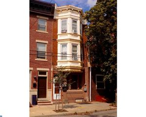 Photo of 523 CHRISTIAN ST, PHILADELPHIA, PA 19147 (MLS # 7033882)