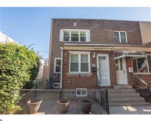 Photo of 2723 S ALDER ST, PHILADELPHIA, PA 19148 (MLS # 7071882)
