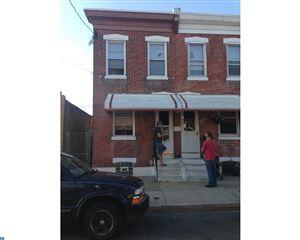 Photo of 3108 ALMOND ST, PHILADELPHIA, PA 19134 (MLS # 7061885)