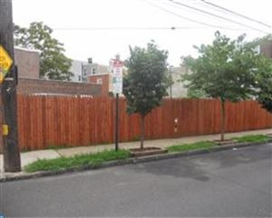 Photo of 2205 GAUL ST, PHILADELPHIA, PA 19125 (MLS # 7012887)