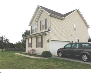 Photo of 81 FOXGLOVE DR, HARRINGTON, DE 19952 (MLS # 6992888)