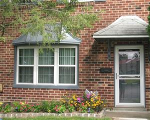 Photo of 307 GWYNEDD CT, EXTON, PA 19341 (MLS # 7043888)