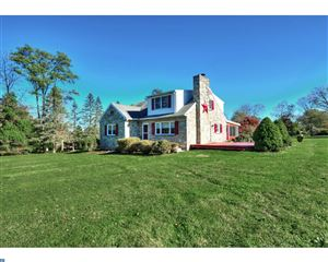 Photo of 3881 SCHUYLKILL RD, EAST VINCENT, PA 19475 (MLS # 7071888)