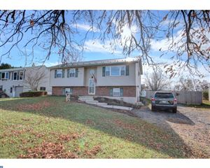 Photo of 1409 STAG DR, AUBURN, PA 17922 (MLS # 7087888)