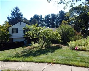 Photo of 559 LOWELL RD, WARMINSTER, PA 18974 (MLS # 7039890)