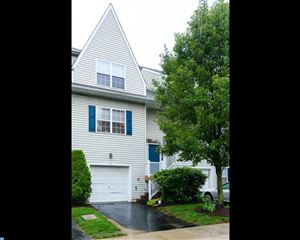Photo of 3 CHERRY ST, DOWNINGTOWN, PA 19335 (MLS # 7034891)