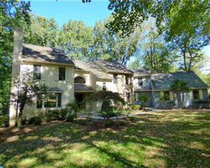 Photo of 18 CARRIAGE PATH, CHADDS FORD, PA 19317 (MLS # 7064893)