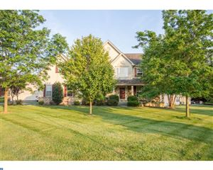 Photo of 131 CANDLEWYCK DR, KENNETT SQUARE, PA 19311 (MLS # 7019894)