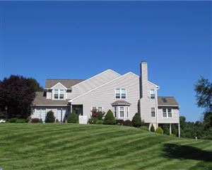 Photo of 442 SUMNER WAY, WEST CHESTER, PA 19382 (MLS # 7029894)