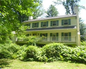 Photo of 33 MARPLE RD, HAVERFORD, PA 19041 (MLS # 7017896)