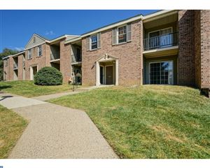 Photo of 31 WINGATE CT, BLUE BELL, PA 19422 (MLS # 7062896)