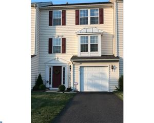 Photo of 22 BAYBERRY LN, POTTSTOWN, PA 19465 (MLS # 7031898)