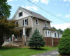 Photo of 49 WEISS AVE, FLOURTOWN, PA 19031 (MLS # 7066898)