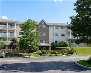Photo of 407 PAOLI POINTE DR #407, PAOLI, PA 19301 (MLS # 7054899)