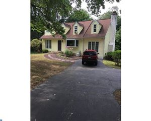 Photo of 11 COUNTRY LN, COATESVILLE, PA 19320 (MLS # 7034901)