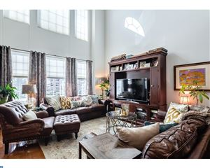 Photo of 3207 DAVINCI DR #APT 16, PHILADELPHIA, PA 19145 (MLS # 7050901)