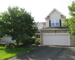 Photo of 1952 YORKSHIRES DR, BLUE BELL, PA 19422 (MLS # 7052901)