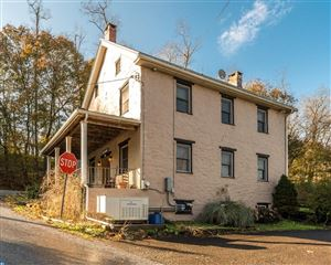 Photo of 697 LANCASTER PIKE, OXFORD, PA 19363 (MLS # 7087901)