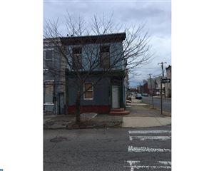 Photo of 1601 N 27TH ST, PHILADELPHIA, PA 19121 (MLS # 7093901)