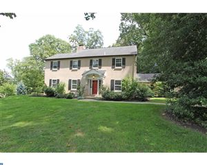 Photo of 567 MOUNTVIEW RD, BERWYN, PA 19312 (MLS # 7035903)