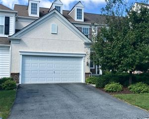 Photo of 706 CHURCHILL RD, CHESTER SPRINGS, PA 19425 (MLS # 7054905)