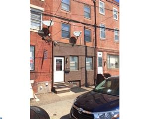Photo of 913 WASHINGTON AVE, PHILADELPHIA, PA 19147 (MLS # 7058905)