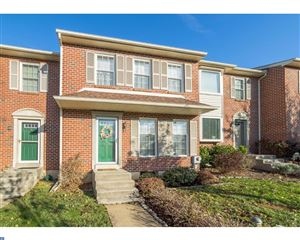 Photo of 148 LONGFORD RD, WEST CHESTER, PA 19380 (MLS # 7087905)