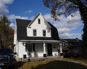 Photo of 216 MAPLE AVE, ABINGTON, PA 19038 (MLS # 6998908)