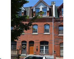 Photo of 4441 SANSOM ST, PHILADELPHIA, PA 19104 (MLS # 7000908)