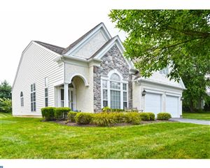 Photo of 469 LARKSPUR DR, KENNETT SQUARE, PA 19348 (MLS # 7035909)