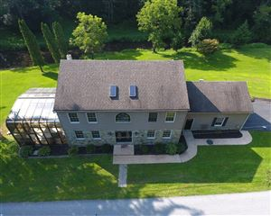 Photo of 800 RAY MAR RD, OXFORD, PA 19363 (MLS # 7036909)