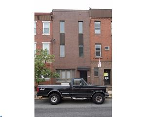 Photo of 921 S 8TH ST, PHILADELPHIA, PA 19147 (MLS # 7059909)