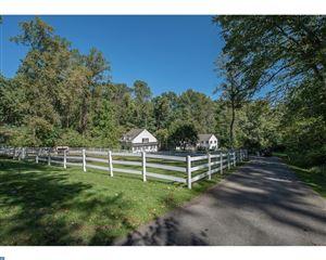 Photo of 1436 MONK RD, GLADWYNE, PA 19035 (MLS # 7061909)