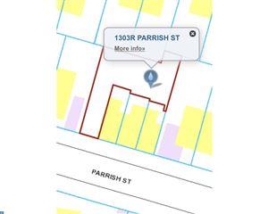 Photo of 1303 PARRISH ST #R, PHILADELPHIA, PA 19123 (MLS # 7065910)