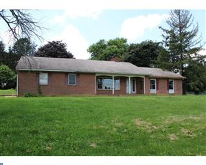 Photo of 336 ROSEHILL RD, WEST GROVE, PA 19390 (MLS # 7006915)