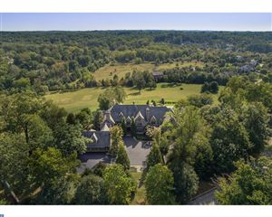 Photo of 40 HARRISON DR, NEWTOWN SQUARE, PA 19073 (MLS # 7065915)