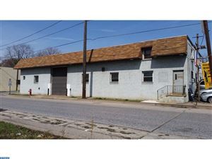 Photo of 407 E LAFAYETTE ST, NORRISTOWN, PA 19401 (MLS # 6902916)