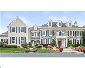 Photo of 29 HARRISON DR, NEWTOWN SQUARE, PA 19073 (MLS # 7066917)