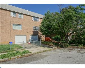 Photo of 816 N 6TH ST, PHILADELPHIA, PA 19123 (MLS # 7004919)