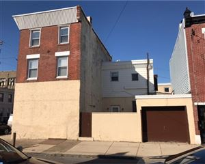 Photo of 2723-25 E HUNTINGDON ST, PHILADELPHIA, PA 19125 (MLS # 7084920)
