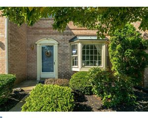 Photo of 156 LAFAYETTE CT, COLLEGEVILLE, PA 19426 (MLS # 7037924)