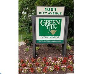Photo of 1001 CITY AVE #EC409, WYNNEWOOD, PA 19096 (MLS # 7003925)