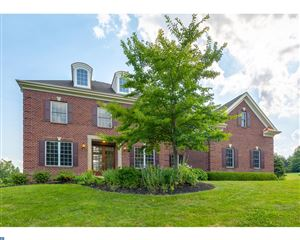 Photo of 703 FOXTAIL CT, NEW HOPE, PA 18938 (MLS # 7019925)