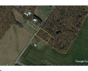 Photo of LOT 14 GRIFFITH LAKE DR, MILFORD, DE 19963 (MLS # 7044929)