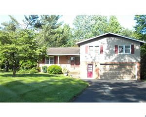 Photo of 135 HICKORY DALE DR, DOVER, DE 19901 (MLS # 6996931)