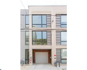 Photo of 941 N LEITHGOW ST, PHILADELPHIA, PA 19123 (MLS # 7019932)