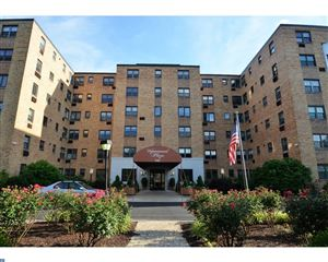 Photo of 346 E LANCASTER AVE #211, WYNNEWOOD, PA 19096 (MLS # 7008934)