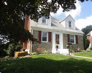 Photo of 940 WEST AVE, SPRINGFIELD, PA 19064 (MLS # 7052934)