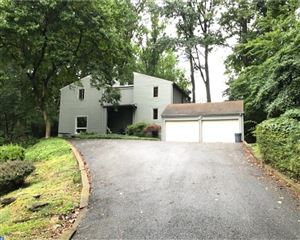 Photo of 718 WINCHESTER RD, BROOMALL, PA 19008 (MLS # 7052935)